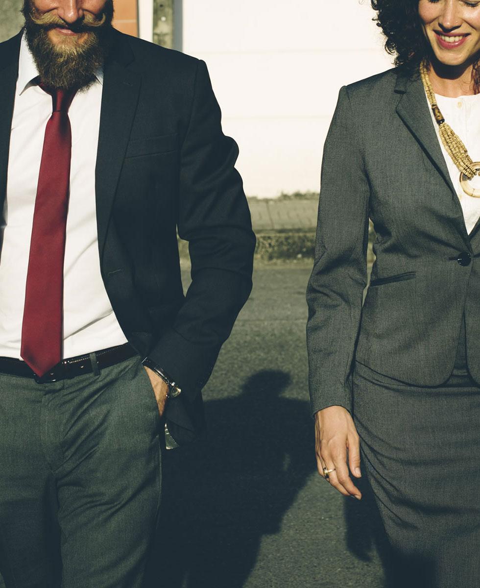 accompagnement juridique par un expert comptable