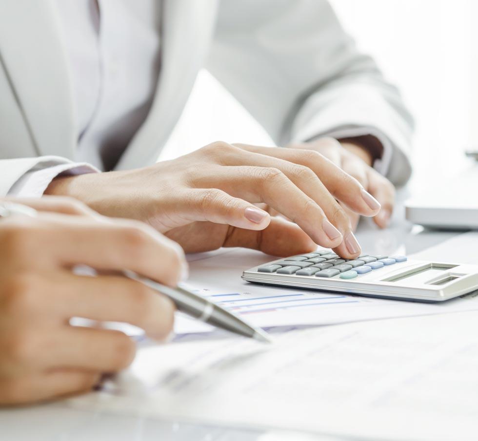 expert comptable à limoges centre
